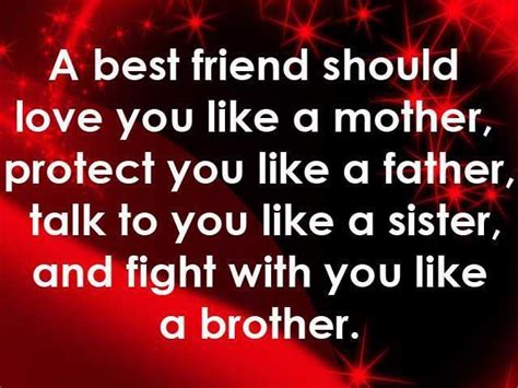 friendship quotes  wow style