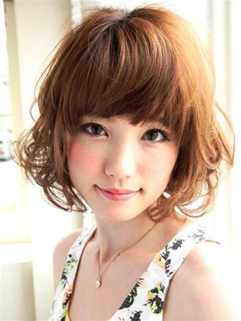 girl japanese hairstyles emo and harajuku is a most model of japanese hairstyle
