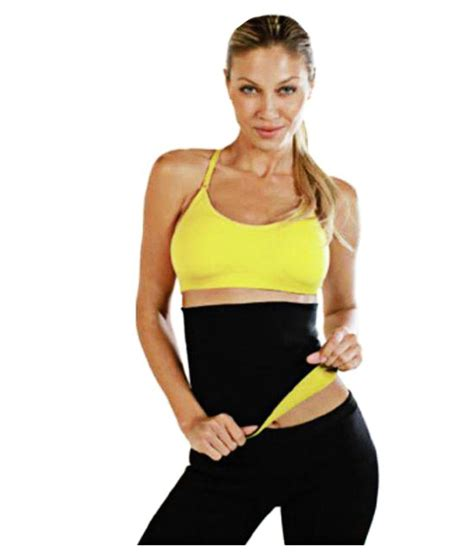Tummy Trimmer raf india tummy trimmer available at snapdeal for rs 159