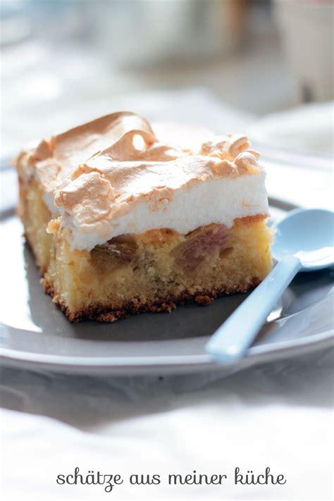 baiser auf kuchen wie wird baiser auf kuchen appetitlich foto