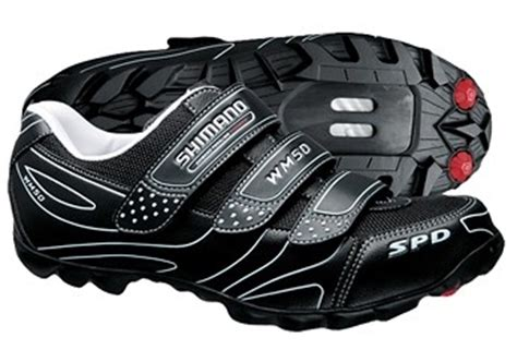 shimano m064 spd mountain bike shoes shimano wm50 womens mtb spd shoes reviews comparisons