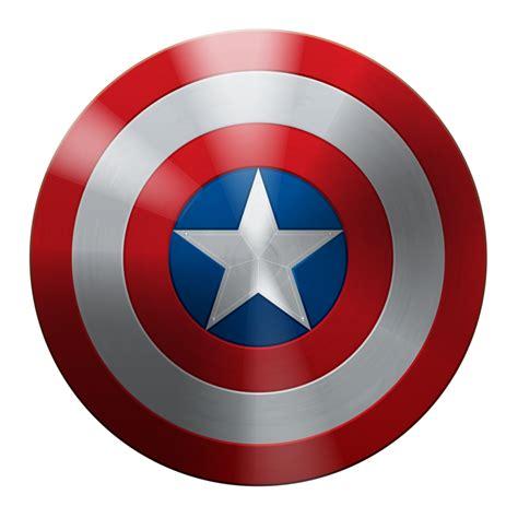 Kaos Olahraga Shield Of Captain America captain america shield by seehawk on deviantart
