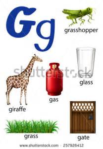 consonants stock images royalty free images vectors