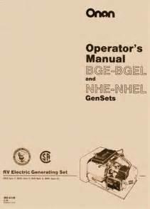 onan marquis gold 5500 generator manual free review ebooks