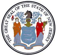 pams50states nj state symbols readynj new jersey office of emergency management alerts