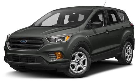 Hamilton Subaru by Haldeman Ford Subaru Hamilton In New Jersey For Sale