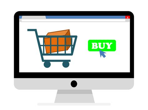 Online Auto Shopping by 5 Things To Know When Shopping Online For Insurance
