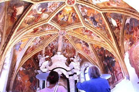di cividale orari cividale friuli itinerari artisti religiosi tra citt 224