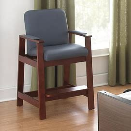 hip replacement high chair hip replacement chair 100 images hip replacement chair