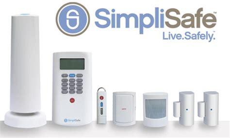 simplisafe home security review aptgadget