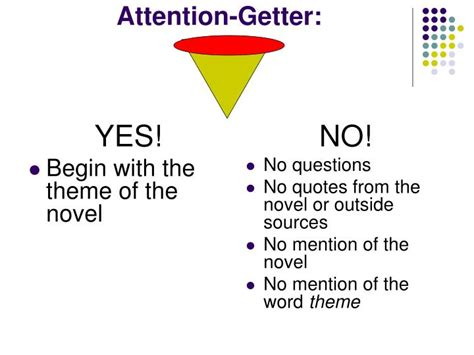 College Application Essay Attention Getter College Essays College Application Essays Attention Getter For Essays