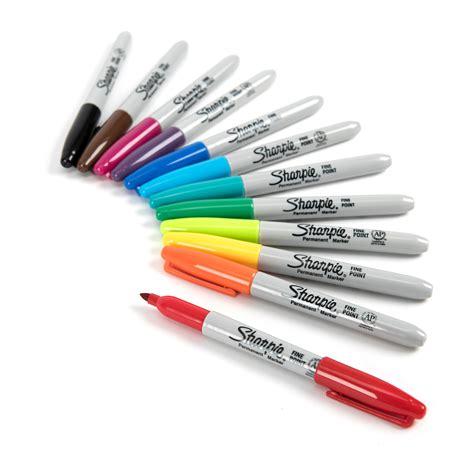 Marker Pen buy sharpie permanent marker pens tts