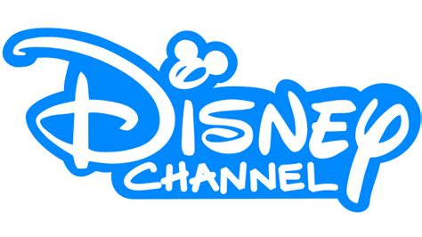 disney replay on the disney channel is now on the air with ディズニーチャンネルの番組動画をtvで視聴する方法