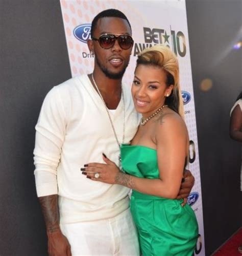 is keyshia cole and daniel still maried keyshia cole and daniel boobie gibson have a wedding