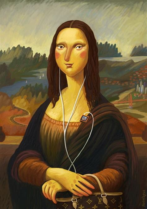 Guci Monalisa 77 best images about the fabulous mona on