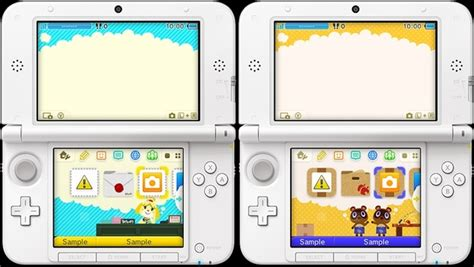 3ds Oasis By Viagames Station photos 3ds cheats best resource