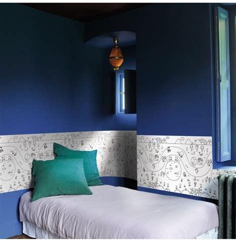 tapisserie chambre d enfant papier peint chambre d enfant maison design bahbe com