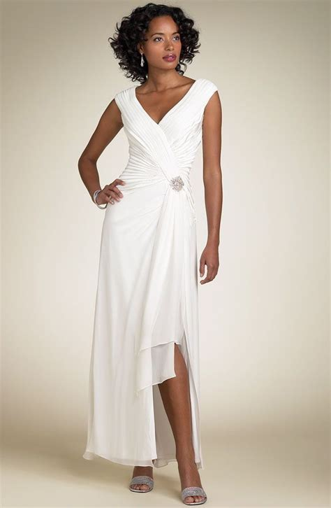 25 best ideas about second wedding dresses on second marriage dress second