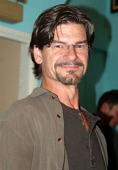 patrick swayze movies and biography yahoo movies patrick swayze biography 10 facts you didn t know