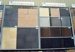 terrasse auf betonplatte produkte platten natursteinhandel coenen