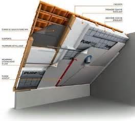 isolation du toit ne jetez plus l argent par la fen 234 tre