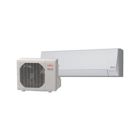 Ac Fujitsu fuji ductless air conditioner air conditioner guided