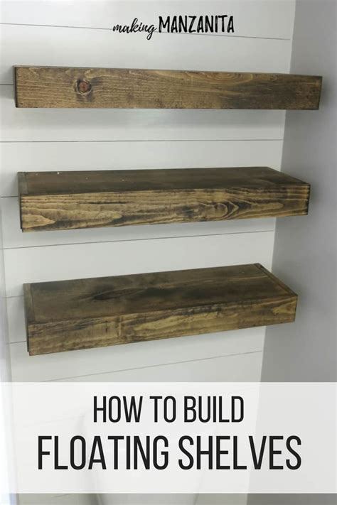 how to make a floating bookshelf 28 images how to how to make a floating bookshelf 28 images make your