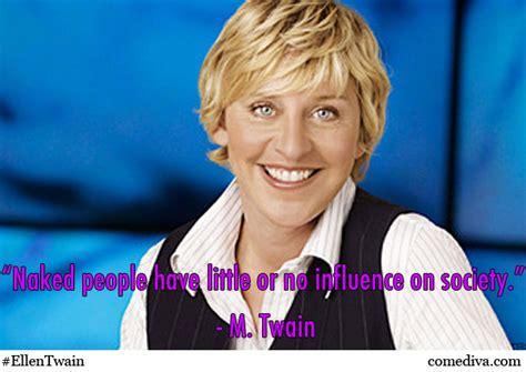Ellen Degeneres Meme - ellen meme