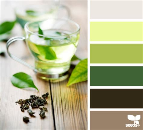 kitchen feng shui colors choosing best feng shui kitchen colors feng shui tips