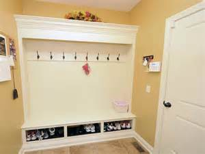 Mudroom Design Ideas home design mudroom design ideas new mudroom design ideas