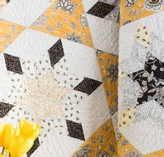 Bee Creative Quilt Patterns by Bee Creative Mini Charm Pack Deb Strain For Moda Fabrics