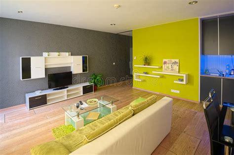 immagini di appartamenti moderni appartamenti moderni fotografia stock immagine di