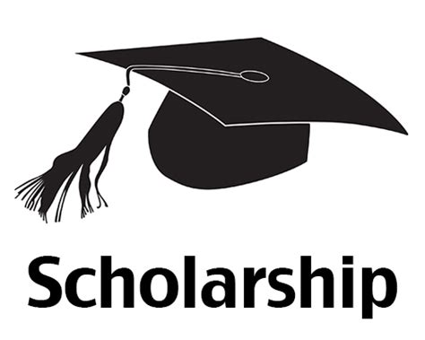 Bright Scholarship For Mba by Master Scholarship