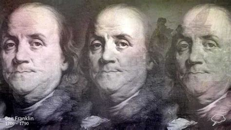 best ben franklin biography 28 best deeper than the images on