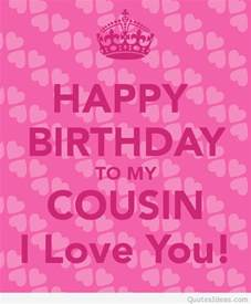 happy birthday cousin quotes zjegou5v png 600 215 727 e greetings cousin birthday