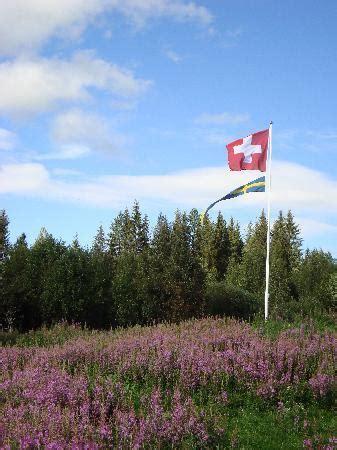 veranda schweden schweiz und schweden