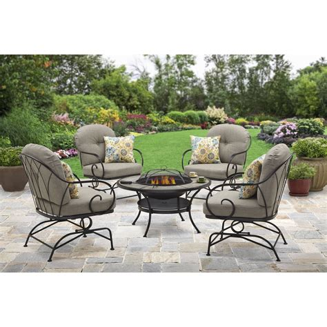 lowes patio table and chairs lowes patio table and chairs choice image bar height