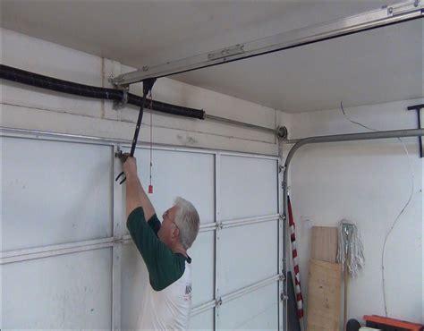 Prices For Garage Door Openers Garage Door Opener Repair Cost Garage Doors Repair