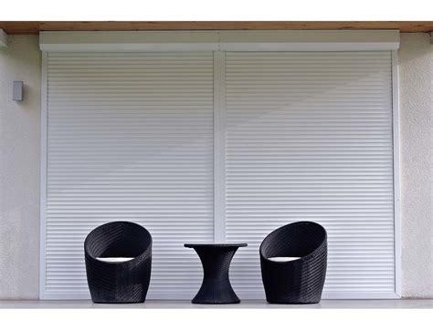 persianas de laminas laminas de persianas top click to enlarge image with