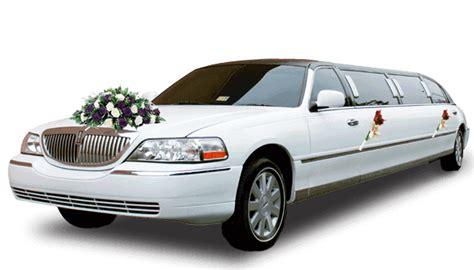 car rental limo limo car rental dubai uae luxury service car rental