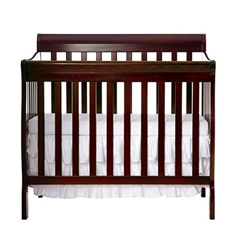 Graco Mini Crib Graco Rory Convertible Crib Pebble Gray Convertible Crib Baby Daily Tips Children S