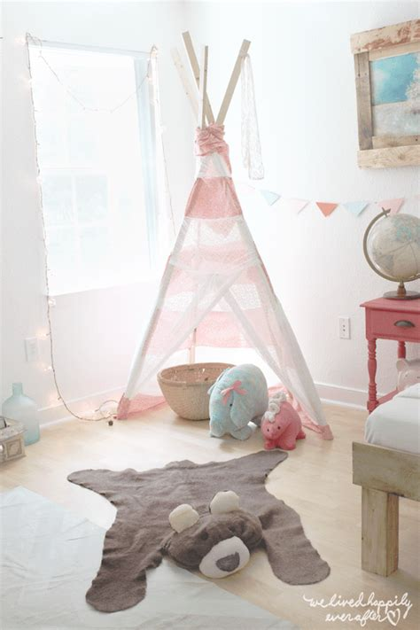 diy nursery rug diy nursery ideas woodland