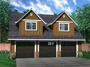Garage With Apartment 2 Car Garage With Apartment Above Floor Plans Trend Home