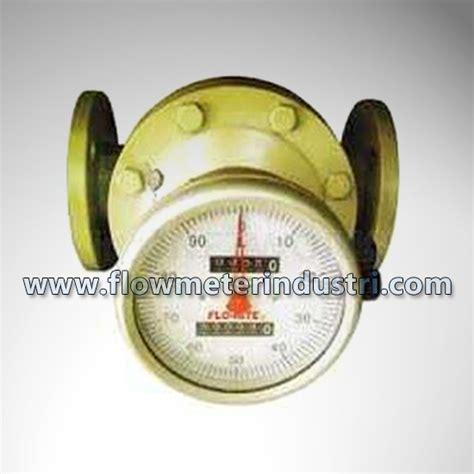 Flo Rite Flow Meter 999l flowmeter flo rite flow meter solar flow meter murah