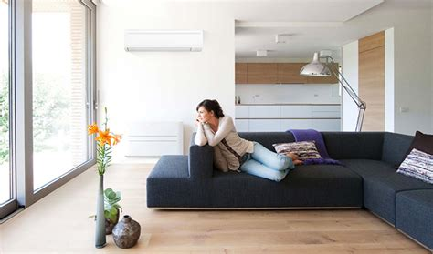 Ac Samsung Living Room air conditioner for living room india living room