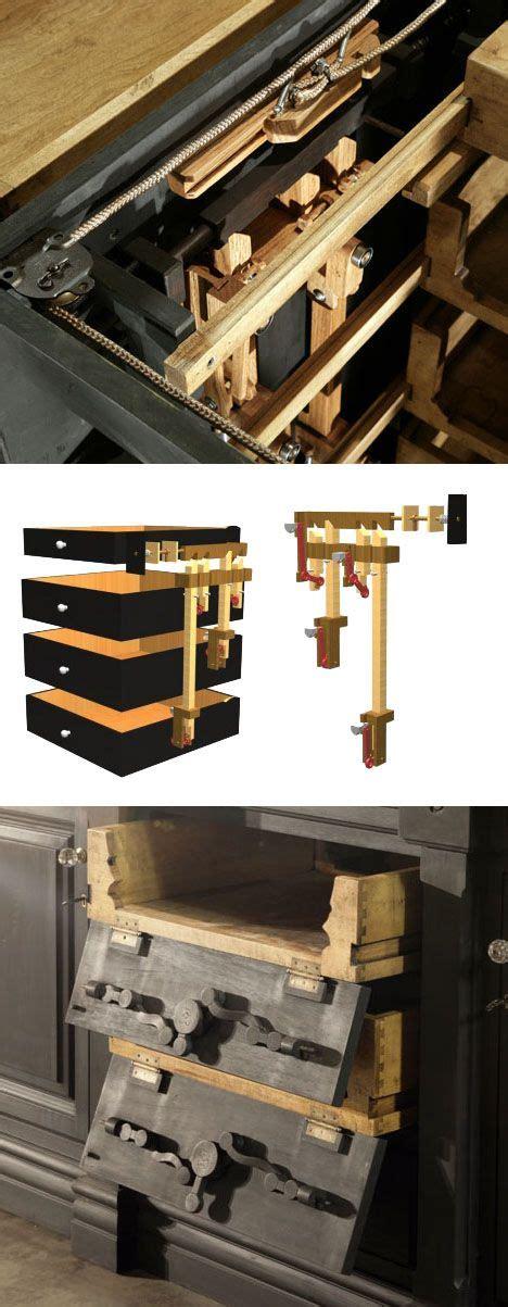 pin  lloyd jackson  examples bc    build