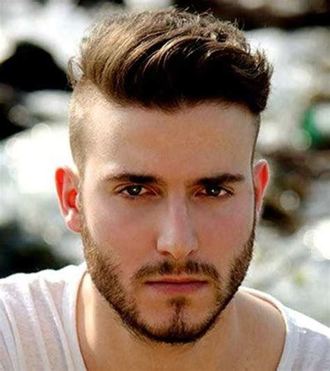 25 best mens mohawk hairstyles mens hairstyles 2016 25 best mens mohawk hairstyles mens hairstyles 2018