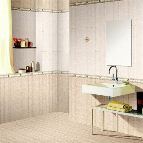 non slip bathroom tiles non slip bathroom floor tile 300x450mm buy non slip