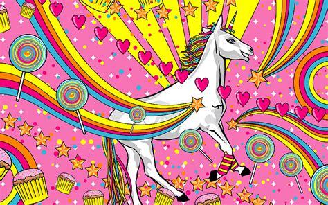 unicornio fondos de pantalla unicorn wallpapers por caballo unicornio animales m 225 gica fondos de pantalla gratis