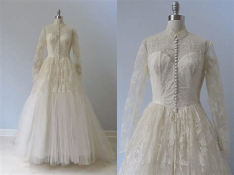 vintage 1950s wedding dresses vintage 1950s wedding dresses cheap wedding dresses